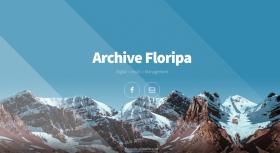 ArchiveWare